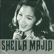 Click here for more info about 'Sheila Majid'