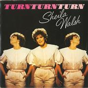 Click here for more info about 'Sheila Walsh - Turn Turn Turn'