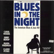 Click here for more info about 'Blues In The Night'