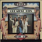 Click here for more info about 'Sherbet - Greatest Hits 1970-75'