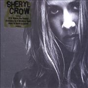 Click here for more info about 'Sheryl Crow - Sheryl Crow'