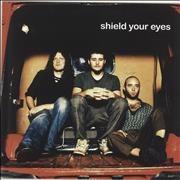 Click here for more info about 'Shield Your Eyes - Shield Your Eyes'