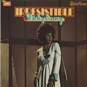 Click here for more info about 'Shirley Bassey - Irresistible'