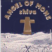 Click here for more info about 'Shiva - Angel Of Mons'