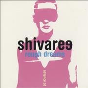 Click here for more info about 'Shivaree - Rough Dreams'
