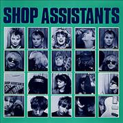 Click here for more info about 'Shop Assistants'