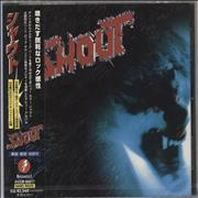 Click here for more info about 'Shout (US) - Shout'
