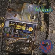 Click here for more info about 'Shriekback - Jam Science'