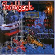Click here for more info about 'Shriekback - Mercy Dash (Ready For This)'
