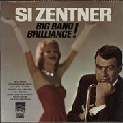 Click here for more info about 'Si Zentner - Big Band Brilliance!'