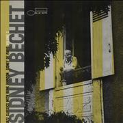 Click here for more info about 'Sidney Bechet - Jazz Classics Volume 1'