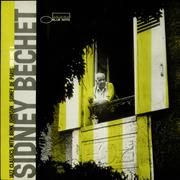Click here for more info about 'Sidney Bechet - Jazz Classics Volumes 1 & 2'