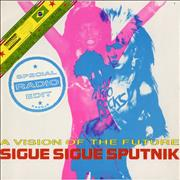 Click here for more info about 'Sigue Sigue Sputnik - Rio Rocks'
