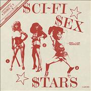 Click here for more info about 'Sigue Sigue Sputnik - Rockit Miss U.S.A. - Uncensored'