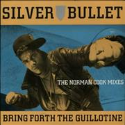 Click here for more info about 'Bring Forth The Guillotine - The Norman Cook Mixes'