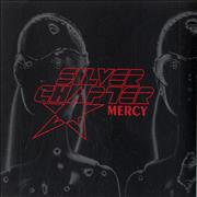 Click here for more info about 'Silver Chapter - Mercy'