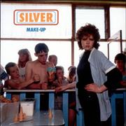Click here for more info about 'Silver - Make-Up'
