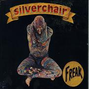 Click here for more info about 'Silverchair - Freak'