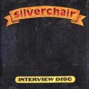 Click here for more info about 'Silverchair - Interview Disc'
