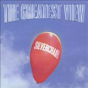 Click here for more info about 'Silverchair - The Greatest View'