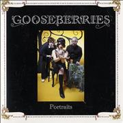 Click here for more info about 'Silversun Pickups - Gooseberries'
