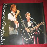 Click here for more info about 'Simon & Garfunkel - At Central Park, New York, Sep, 19th, 1981'