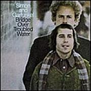 Click here for more info about 'Simon & Garfunkel - Bridge Over Troubled Water'