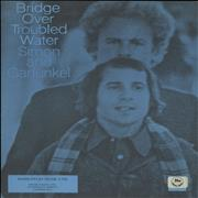 Click here for more info about 'Bridge Over Troubled Water'