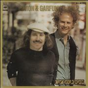Click here for more info about 'Simon & Garfunkel - Simon And Garfunkel Vol. 2 - Sealed'
