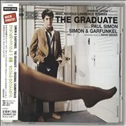 Click here for more info about 'The Graduate'