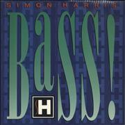 Click here for more info about 'Simon Harris - Bass'