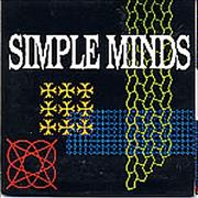Click here for more info about 'Simple Minds - Don't You [Forget About Me] - 3