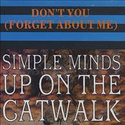 Click here for more info about 'Simple Minds - Don't You Forget About Me'