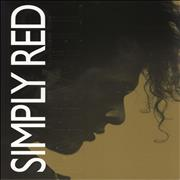 Click here for more info about 'Simply Red - Farewell'