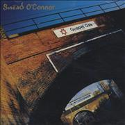 Click here for more info about 'Sinead O'Connor - Gospel Oak'