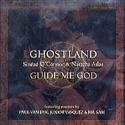 Click here for more info about 'Sinead O'Connor - Guide Me God'