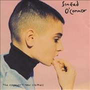 Click here for more info about 'Sinead O'Connor - The Emperor's New Clothes'