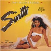 Click here for more info about 'Sinitta - I Don't Believe In Miracles'