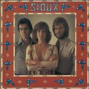 Click here for more info about 'Sioux - Sioux'