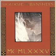 Click here for more info about 'Siouxsie & The Banshees - MCMLXXXV'