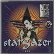 Click here for more info about 'Stargazer'