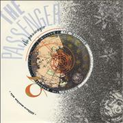 Click here for more info about 'The Passenger'