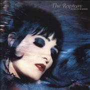 Click here for more info about 'Siouxsie & The Banshees - The Rapture - 180gm'