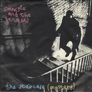 Click here for more info about 'Siouxsie & The Banshees - The Staircase (Mystery)'