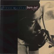 Click here for more info about 'Sipho Mabuse - Burn Out (Extended Version)'