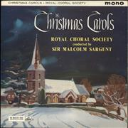 Click here for more info about 'Sir Malcolm Sargent - Christmas Carols'