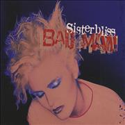 Click here for more info about 'Sister Bliss - Bad Man'