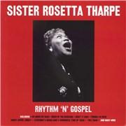 Click here for more info about 'Sister Rosetta Tharpe - Rhythm 'N' Gospel'