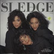 Click here for more info about 'Sister Sledge - And Now... Sister Sledge... Again - Sealed'