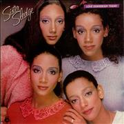 Click here for more info about 'Sister Sledge - Love Somebody Today'